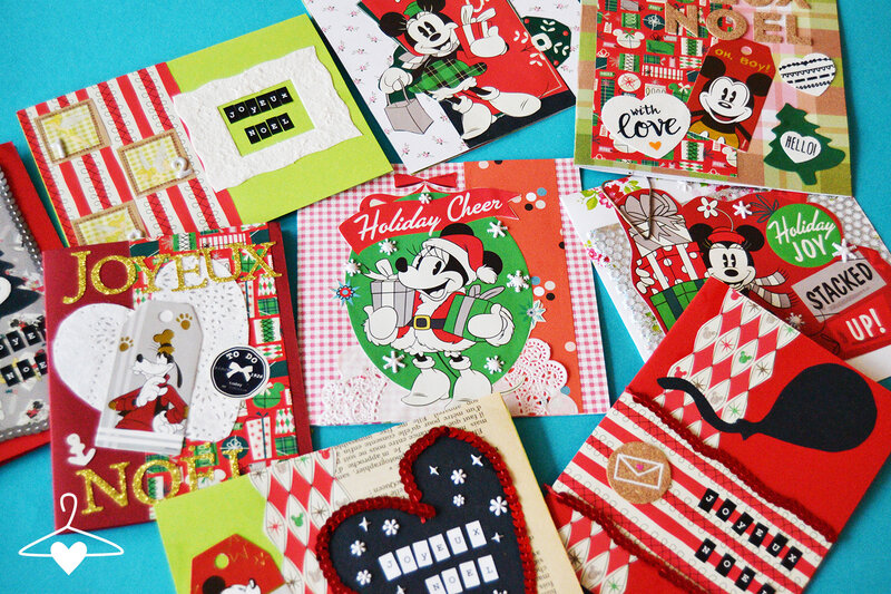 cartes-noel-scrapbooking-blog-alice-sandra