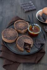 b-tartelettes-au-chocolat
