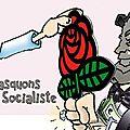 Magouilles socialistes : un avenir français pour la nouvelle-calédonie ?