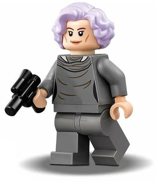minifigurines-lego-star-wars-vice-admiral-holdo-75188