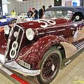 Alfa Romeo N