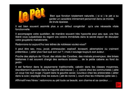 09_Les_different_pets__interdit__18ans___Compatibility_Mode__1_
