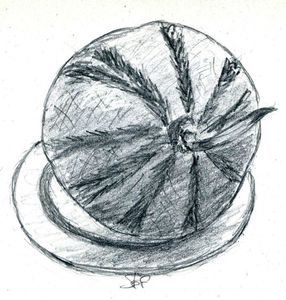 melon002