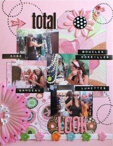 Total_Look