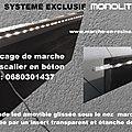 ob_c4f771_placage-d-escalier-monolith-jpg