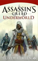 assassin-s-creed,-tome-8---underworld-663765-264-432