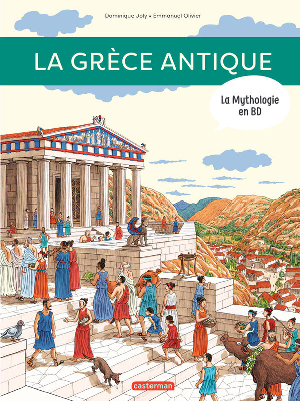 La-Grece-Antique-couverture