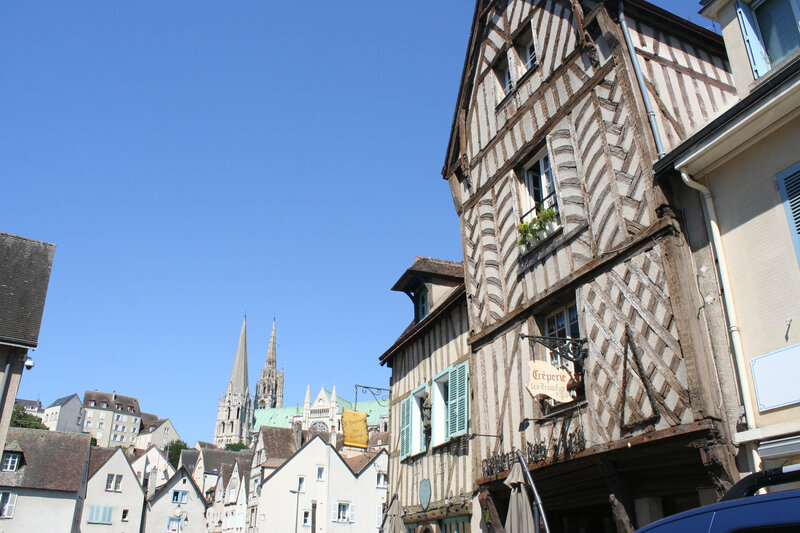 Chartres 161