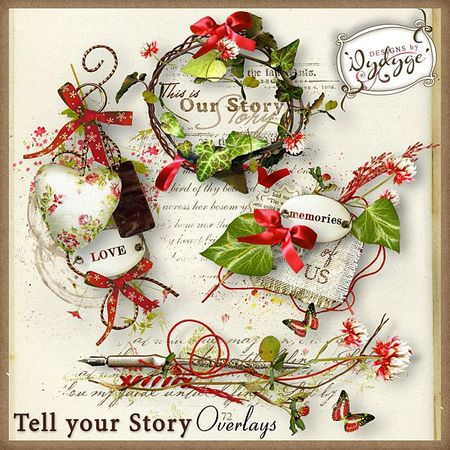 overlays_tellyourstory_pv1