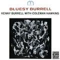 Kenny Burrell - 1963 - Bluesy Burrell (OJC)