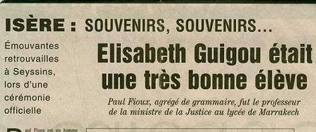 Fioux_Guigou__II_1_Lyc