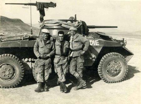 12_RCA_CHARBONNEL_5_en_Patrouille_1961