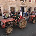 Photos JMP©Koufra 12 - Rando Tracteurs - 14 aout 2016 - 0183 - 001