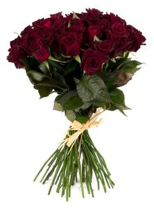 BOUQUETS ROSES
