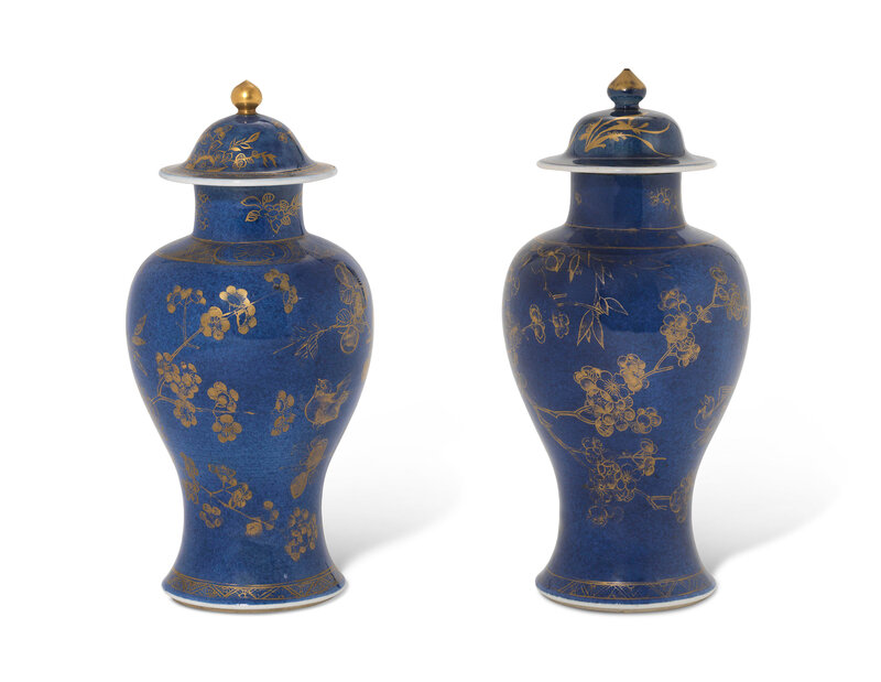 2020_CKS_18177_0037_000(two_powder-blue_and_gilt-decorated_vases_and_covers_18th_century)