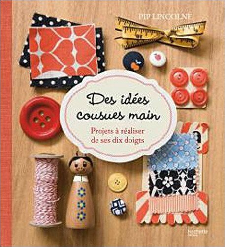 pip-lincoln-des-idees-cousues-main-o-2012302041-0