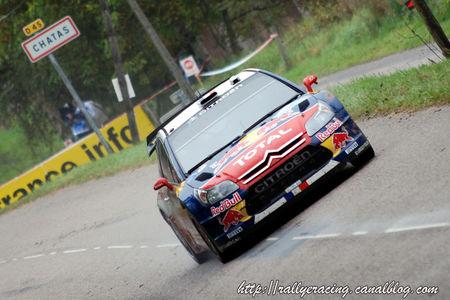 rallyfrance2010_loeb___6_