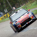 Rallye de france alsace wrc: le top 10!