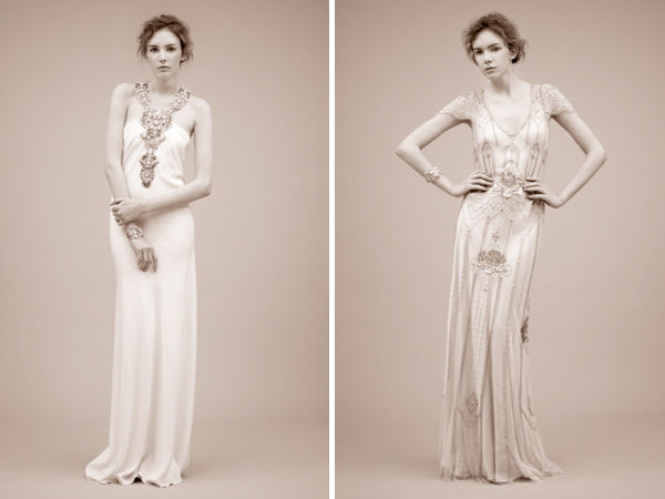 Jenny_Packham_Asteria_and_Eden