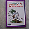 Aventures du baron munchhausen, collection la galaxie, éditions hachette 1978