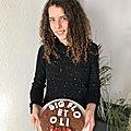 Gâteau glaçage express choco noisette