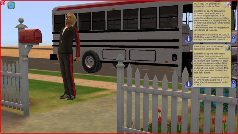 Sims2EP9 2016-12-15 22-48-06-91
