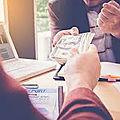 Ponuka rýchle online bezpečné úvery  rýchle voir aussi rýchly