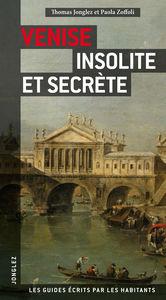 Secretvenise_FR