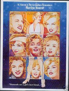 stamps_saint_vincent_rGHq