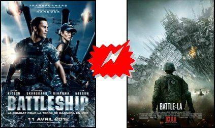 battleship_battlela
