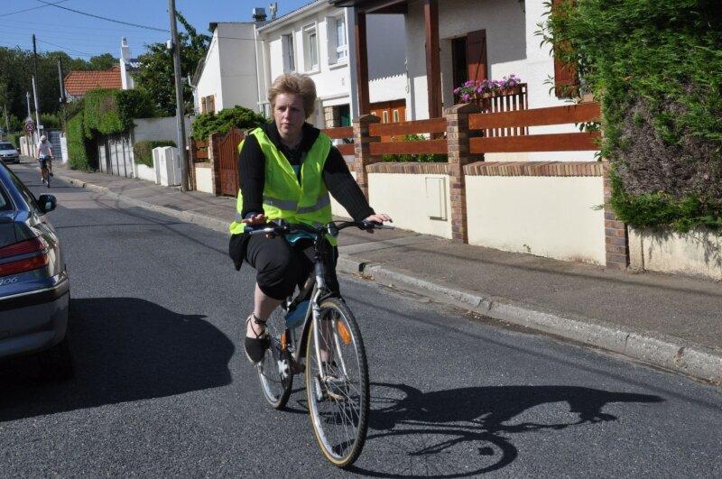 balade vélo 2010 0730072