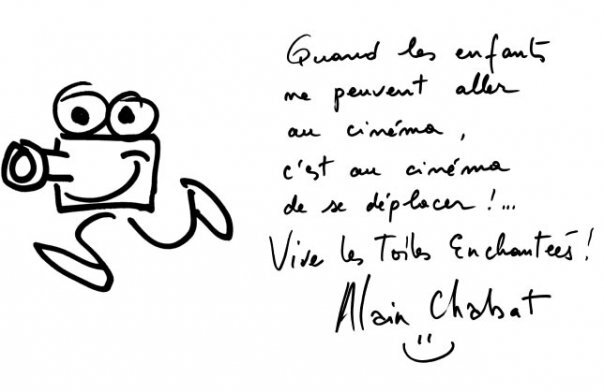 Text-chabt-+-personnage1