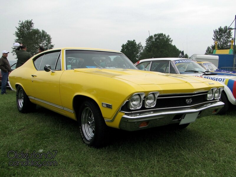 chevrolet-chevelle-ss396-coupe-1968-a