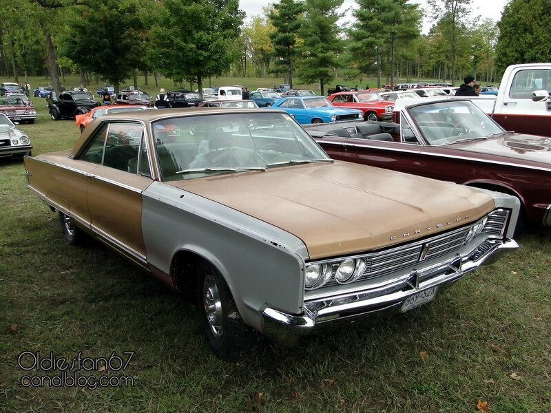 chrysler-windsor-coupe-1966-1