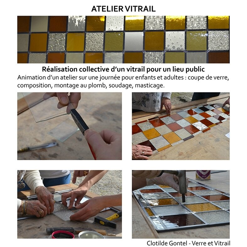 Atelier-fabrication-collective-vitrail-clotilde-gontel
