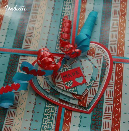 cadeaumahe02