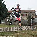 B_Brignais289