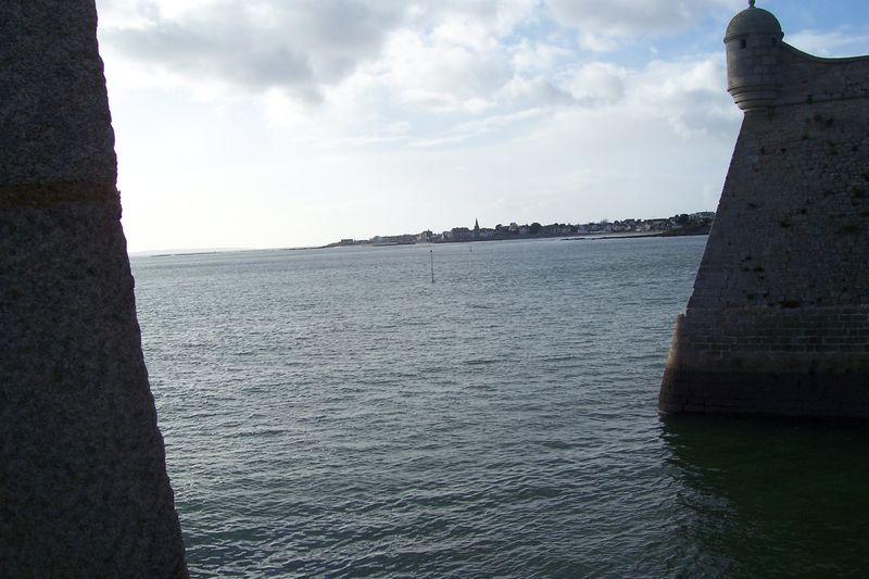 Port Louis 023