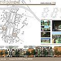 Aubervilliers ARCHI - planche 3