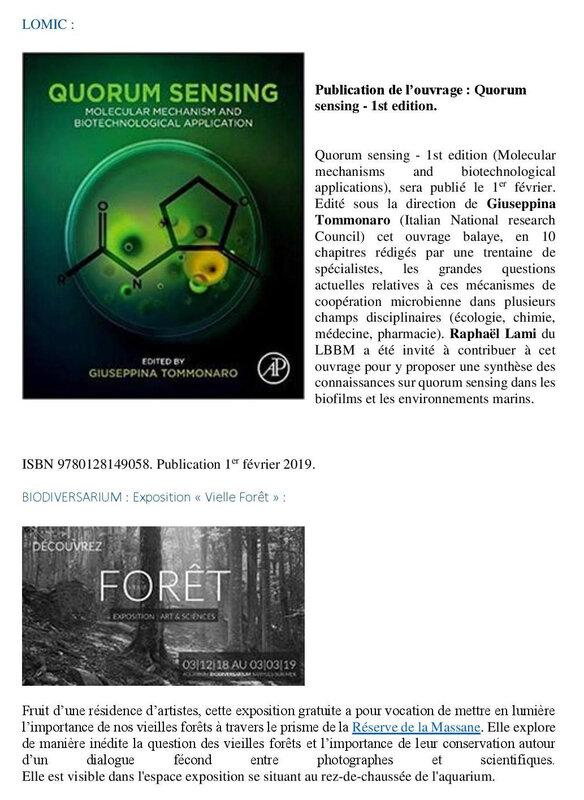 Nouvelles du labo-page-003