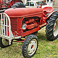 Massey Harris Pony 820 Hanomag (Diesel 2T)_01 - 1960 [UK] HL_GF