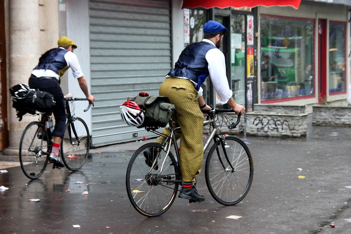 vélo (lookés)_8533