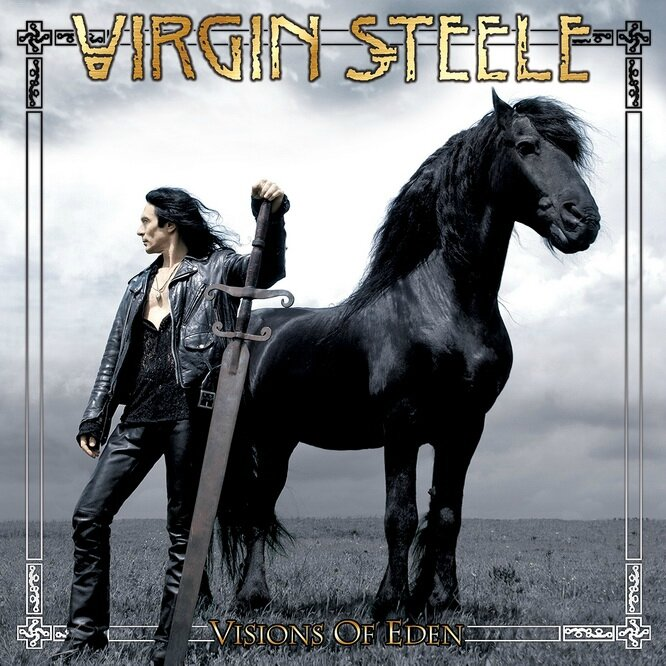 VirginSteele_VisionsOfEden_44