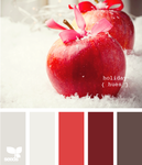 HolidayHues605