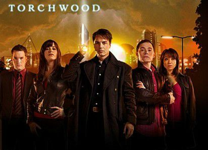 9 Torchwood_saison_2-breched