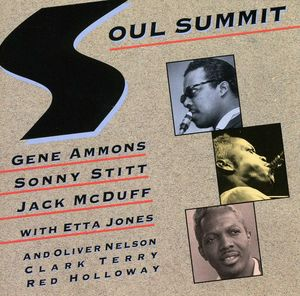 Gene_Ammons_and_Sonny_Stitt_with_Brother_Jack_McDuf___1962___Soul_Summit__Prestige__2