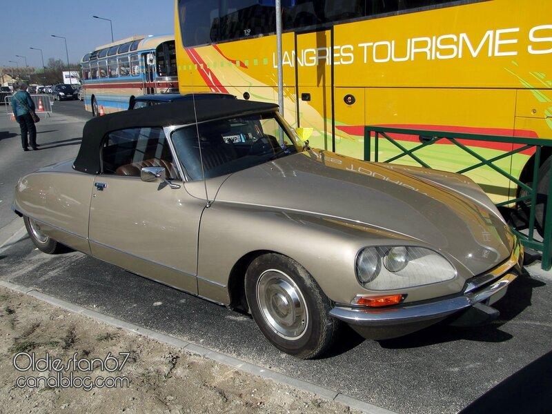 citroen-ds-cabriolet-1968-1971-01