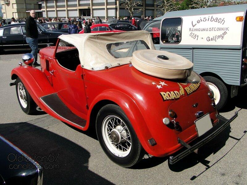 morris-8-40-roadster-1937-02