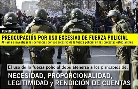 Amnesty_Exceso-Fuerza-Policial