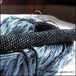 Pascale, tricot et bijoux 6 corrigé